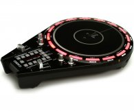 DJ оборудование Casio XW-DJ1