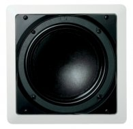 Встраиваемая акустика Jamo IW 1060 SW