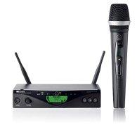 Радиосистема AKG WMS470 VOCAL SET D5 BD8 (570-600)