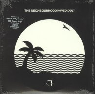 Виниловая пластинка The Neighbourhood WIPED OUT! (180 Gram/Gatefold)