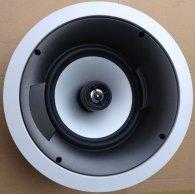 Встраиваемую акустику MT-Power SE- 80R-A