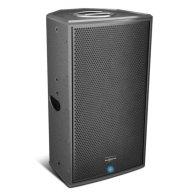 Концертную акустическую систему Audiocenter TS15