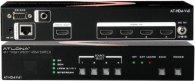 Прочее устройство Atlona AT-HD4-V41