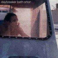 Виниловая пластинка Beth Orton DAYBREAKER (180 Gram)