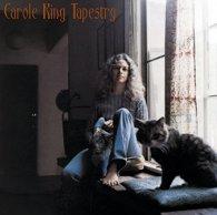 Виниловая пластинка Carole King TAPESTRY (180 Gram) (5099749318014)