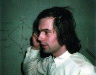 Эркки Куренниеми — архитектор музыкального будущего