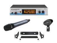 Радиосистема Sennheiser EW 500-935 G3-A-X