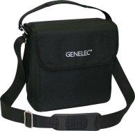 Кейс и чехол для акустики Genelec 6010-421 сумка для двух мониторов 6010