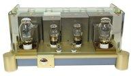Усилитель звука WAVAC EC-300B