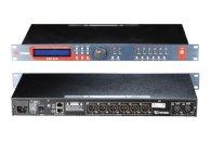 Приборы обработки звука Volta DSP 4x8