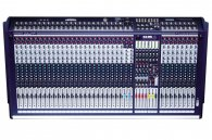Микшерный пульт Soundcraft GB4-40