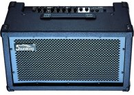 Комбо усилитель Soundking GR80