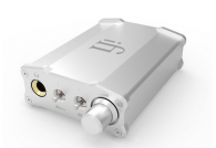 Наушники iFi Audio Nano iCAN