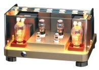 Усилитель звука WAVAC HE-4304