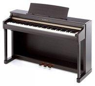 Синтезатор и пианино Kawai CN35R