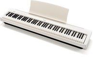 Синтезатор и пианино Kawai ES100W