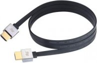 Hdmi кабель Real Cable HD-Ultra 2.0m