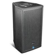 Концертную акустическую систему Audiocenter TS10