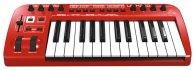 Миди-клавиатура Behringer UMX250