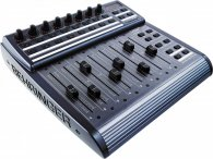 DJ оборудование Behringer BCF2000
