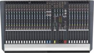 Микшер Allen&Heath PA28