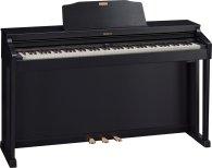 Клавишный инструмент Roland HP504-CB + KSC-66-CB