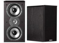 Акустическую систему Акустическая система Polk audio TSi 200 Black