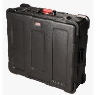 Кейс и чехол для микшеров GATOR GMIX-2225-6-TSA