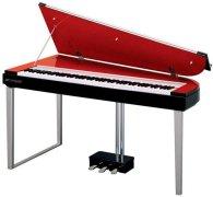 Клавишный инструмент Yamaha H01VR