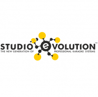 Пакет обновлений Evolution 1 месяц