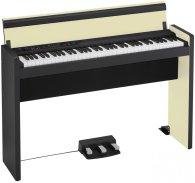 Клавишный инструмент KORG LP-380-73-CB