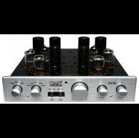 Усилитель звука Cary Audio SLP 98P