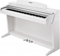 Музыкальный инструмент Kurzweil M1 WH