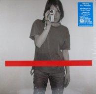 Виниловая пластинка New Order GET READY (Remastered)