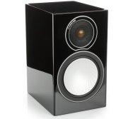 Monitor Audio Silver 1 high gloss black