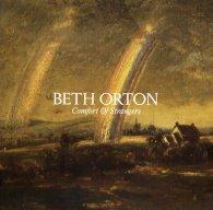Виниловая пластинка Beth Orton COMFORT OF STRANGERS (180 Gram)
