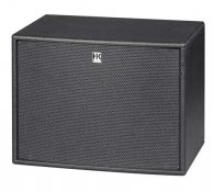 Сабвуфер HK Audio IL 112 black