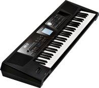 Синтезатор и пианино Roland BK-5