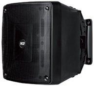 Акустическая система RCF MQ 80P-B