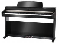 Синтезатор и пианино Kurzweil MP-10F BP