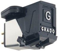 Проигрыватель виниловых дисков Grado Black 1