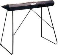 Стойка для клавишных инструментов Yamaha L-2C