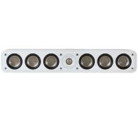 Акустика центрального канала Polk Audio Signature S35 White