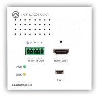 Прочее устройство Atlona AT-HDWP-IR