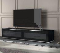 Мебель Munari MO 2200 NE (Черный)