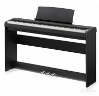 Клавишный инструмент Kawai ES100B