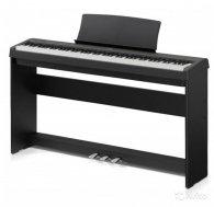 Синтезатор и пианино Kawai ES100B