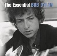 Виниловая пластинка Bob Dylan THE ESSENTIAL BOB DYLAN (140 Gram)