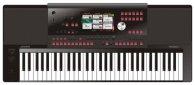 Синтезатор и пианино Medeli A1000