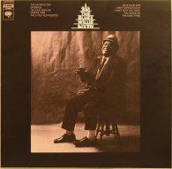 Виниловая пластинка Willie Dixon I AM THE BLUES (180 Gram/Remastered)